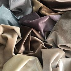 Пермь купить ткань для мебели гобеленовая ткань купить в интернет магазине