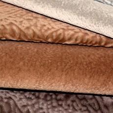 Пермь купить ткань для мебели зажимы для штор пластиковые купить